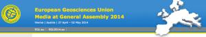 EGU2014_Logo