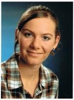 MariaWittemann